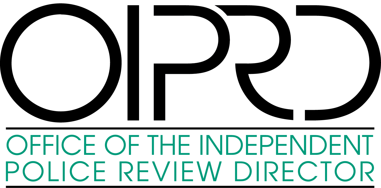 Office of the Independent Police Review Director